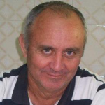 Francisco F.