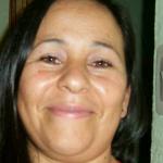 Ilda M.