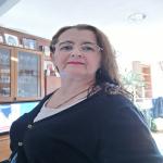 Marta Liliana
