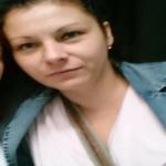 Adina Ramona D.