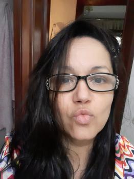 Sheila Amaru C. Aide à domicile pour les personnes âgées Ref: 393498