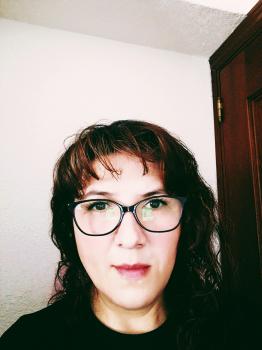María Isabel D. Cuidador de mayores  Ref: 336019