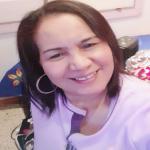 Reina Dinora M.