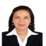 Nadia Andrea R.