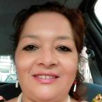 Sandra Nancy