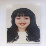 Yasmina G.