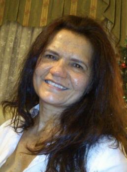 María José B. Empleados de hogar Ref: 396297