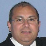 Jose Cristobal