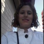 Jenny Andrea C.