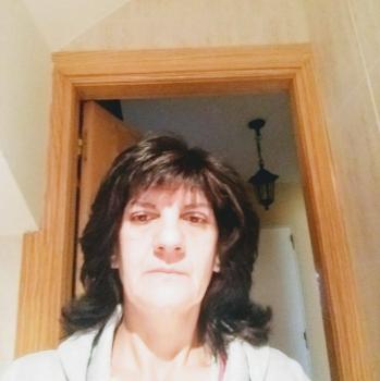 Magdalena P. Cuidador de mayores  Ref: 452976