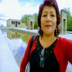 Elva María