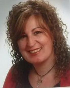 Maria Teresa P. Cuisiniers à domicile Ref: 384574