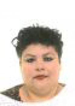 Cecilia S. Domestic helpers Ref: 398033