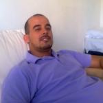 Karim A.