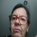 María Cruz L.