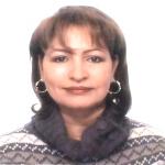 Alba  Lucia C.