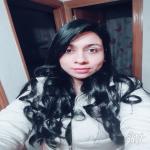 Yenny Leandra