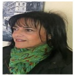 María Del Mar C.