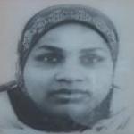 Mariama Dalanda