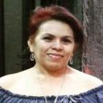 Guillermina H.