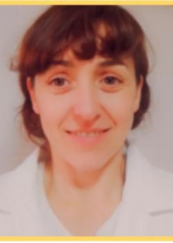 Marisol M. Employés de maison Ref: 412147