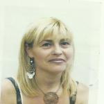 Raquel D.