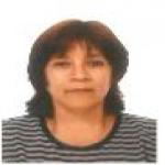 Alicia Estela B.