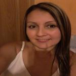 Diana Marcela G.