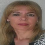 Carmen D.