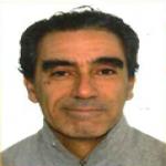 Gustavo P.