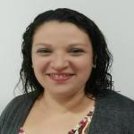 Lourdes Lorena G.