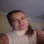 Deissy Alexandra