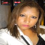 Gloria Elena