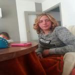 Elena Maria