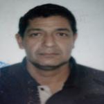 Carlos Manuel G.