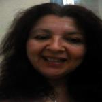 Ana Isabel G.