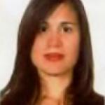 Betsabhet Del Carmen