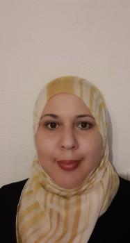 Mariam E. Employés de maison Ref: 398629