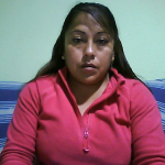 Mercedes Paulina C.