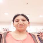 Berta Marisol