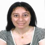 Alicia Flora C.