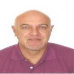 Jose Manuel L.