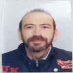 Carlos Javier G.