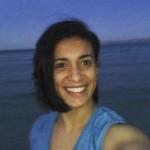 Ana Catalina L.
