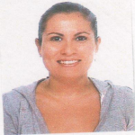 Isabel Maria B.
