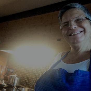 Livelys L. Cuisiniers à domicile Ref: 390774
