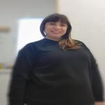 Gabriela Alejandra