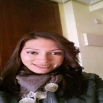 Marien Celeste