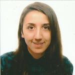 Alicia R.
