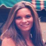 Chelsea Lynne
